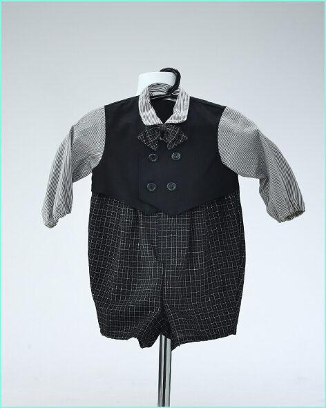 みなみフォトデザイン貸衣装1歳写真