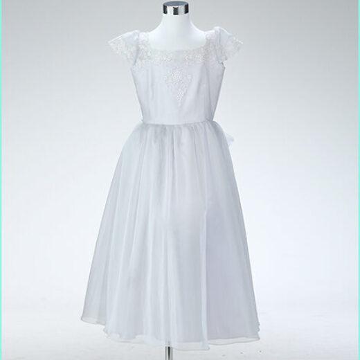 みなみフォトデザイン貸衣装5歳以上ドレス16