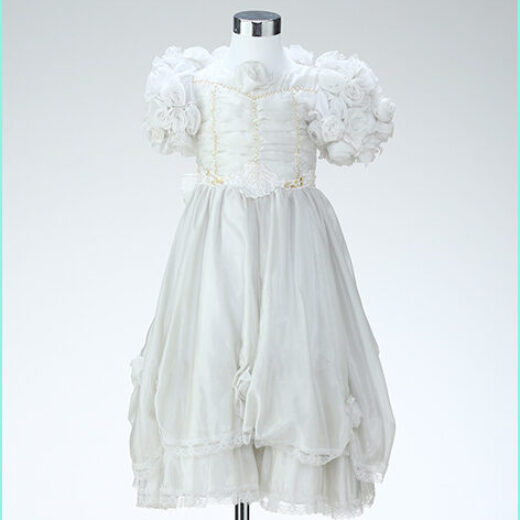 みなみフォトデザイン貸衣装5歳以上ドレス02