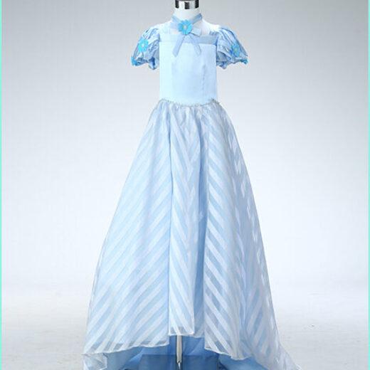 みなみフォトデザイン貸衣装5歳以上ドレス05