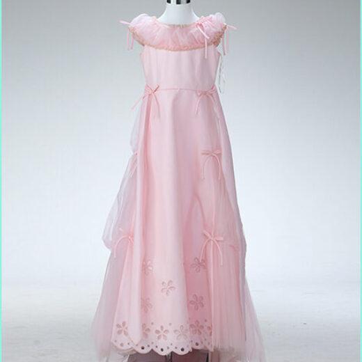 みなみフォトデザイン貸衣装5歳以上ドレス09