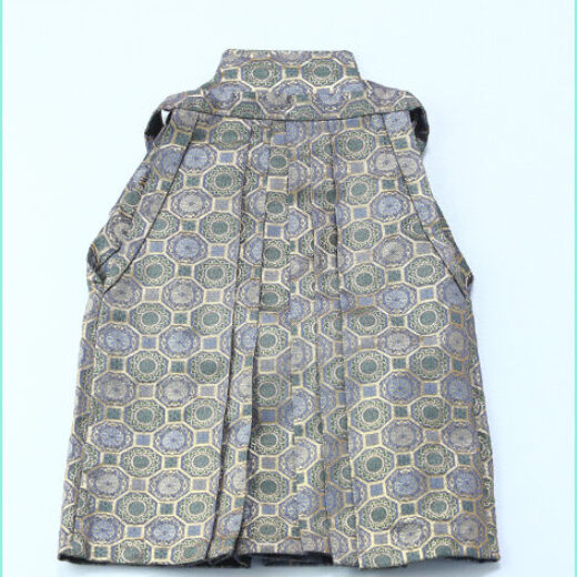 みなみフォトデザイン貸衣装3歳羽織はかま09