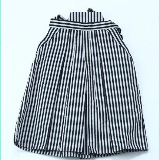 みなみフォトデザイン貸衣装3歳羽織はかま10