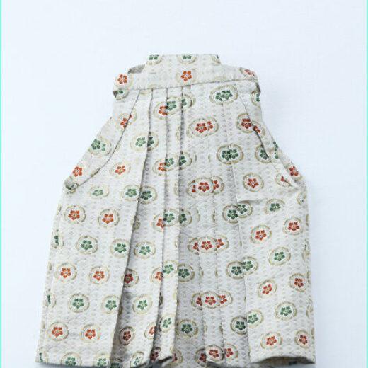 みなみフォトデザイン貸衣装3歳羽織はかま11