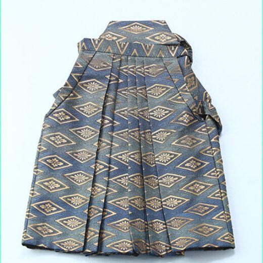 みなみフォトデザイン貸衣装3歳羽織はかま13