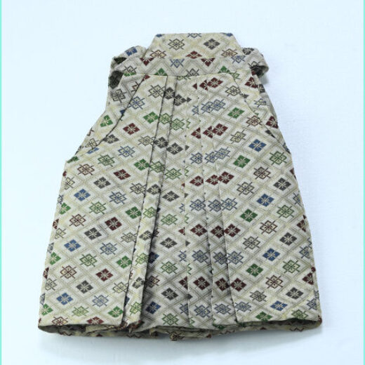 みなみフォトデザイン貸衣装3歳羽織はかま15