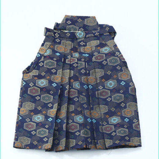 みなみフォトデザイン貸衣装3歳羽織はかま16