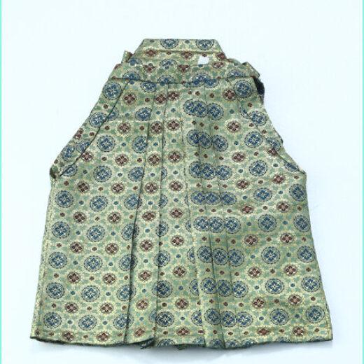 みなみフォトデザイン貸衣装3歳羽織はかま17