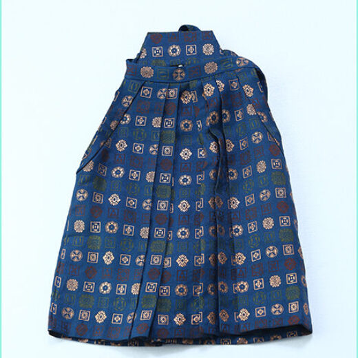 みなみフォトデザイン貸衣装3歳羽織はかま18