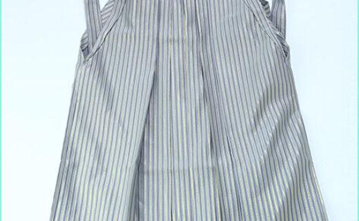 みなみフォトデザイン貸衣装成人男子羽織はかま写真