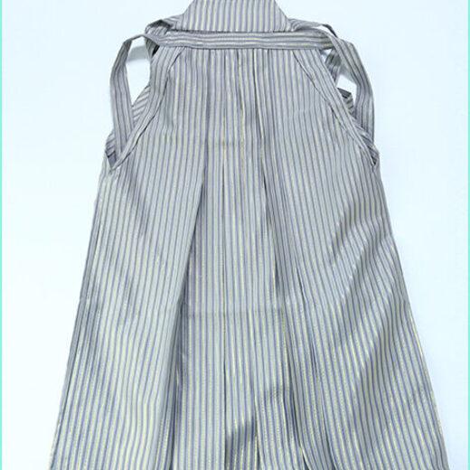みなみフォトデザイン貸衣装成人男子羽織はかま02
