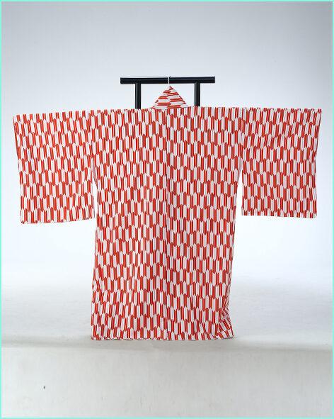 みなみフォトデザイン貸衣装7歳女子着物