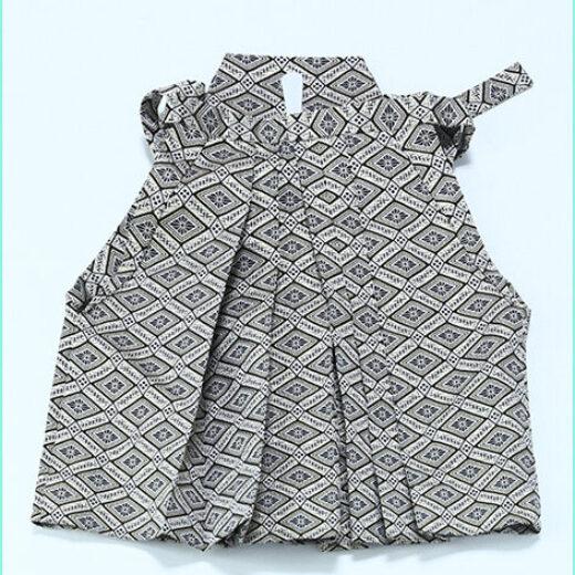 みなみフォトデザイン貸衣装3歳羽織はかま20