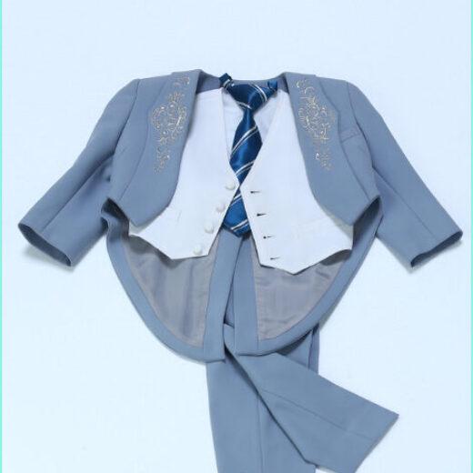 みなみフォトデザイン貸衣装男子スーツ04