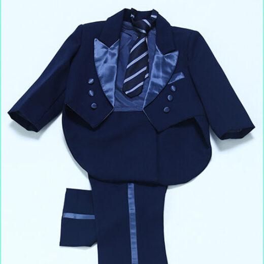 みなみフォトデザイン貸衣装男子スーツ07