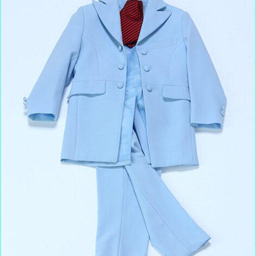 みなみフォトデザイン貸衣装男子スーツ11