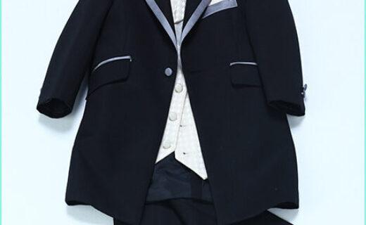みなみフォトデザイン貸衣装男子スーツ写真