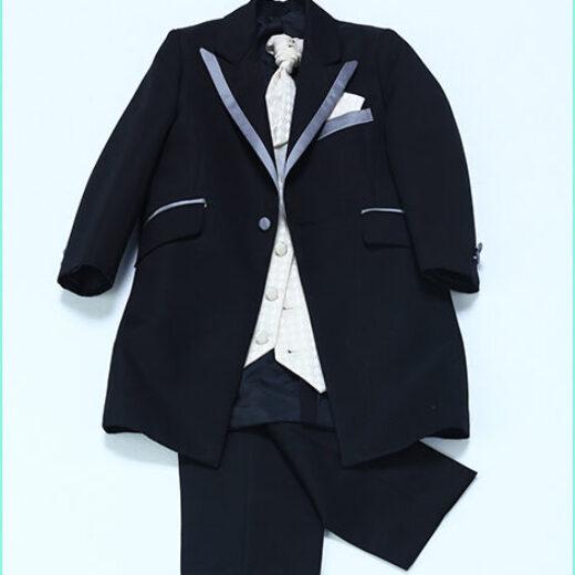 みなみフォトデザイン貸衣装男子スーツ12