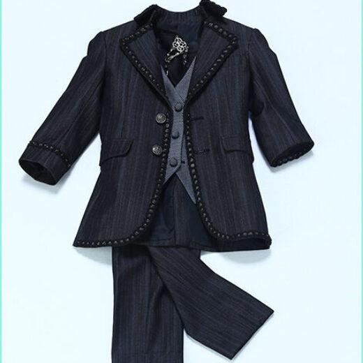 みなみフォトデザイン貸衣装男子スーツ
