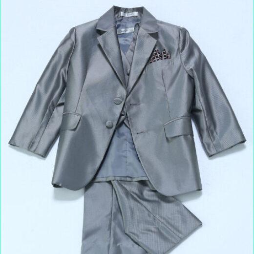 みなみフォトデザイン貸衣装5歳以上男子スーツ03