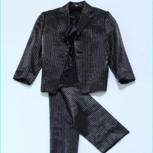 みなみフォトデザイン貸衣装5歳以上男子スーツ05