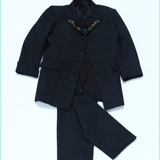 みなみフォトデザイン貸衣装5歳以上男子スーツ07