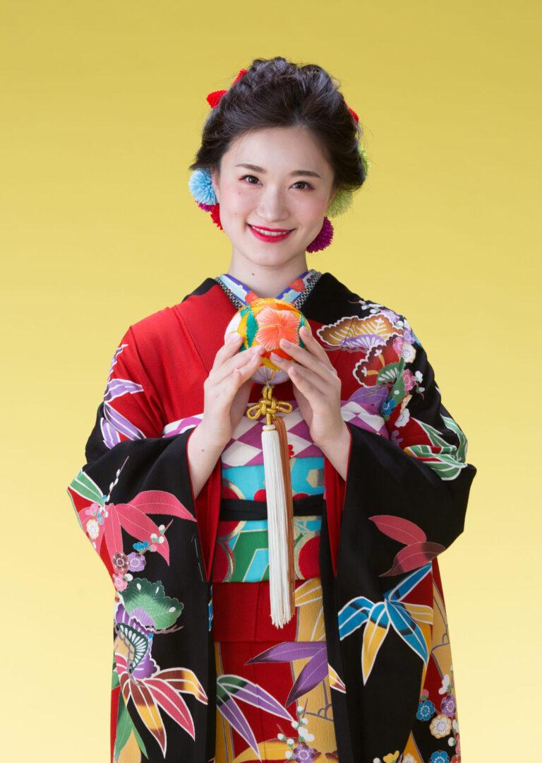 みなみフォトデザイン婚礼14