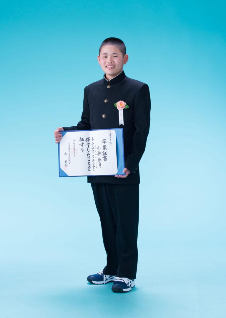 みなみフォトデザイン卒業03