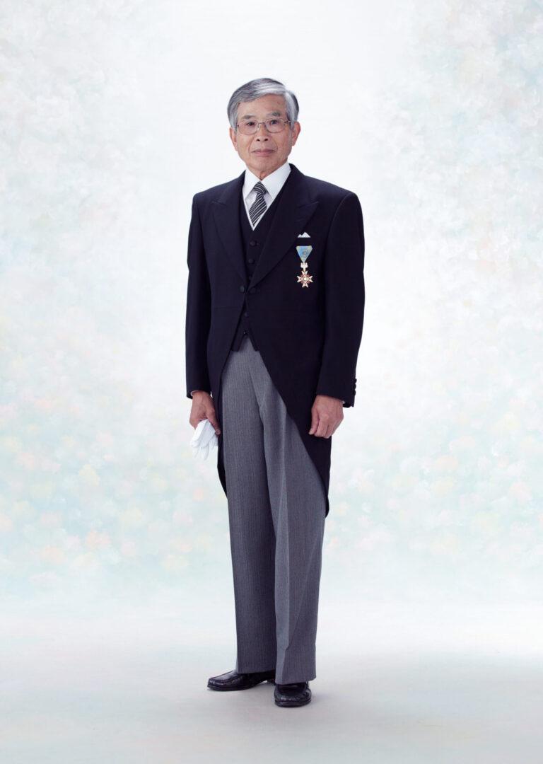 みなみフォトデザイン肖像16