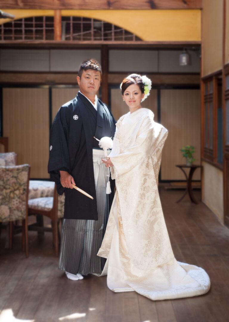 みなみフォトデザイン婚礼16