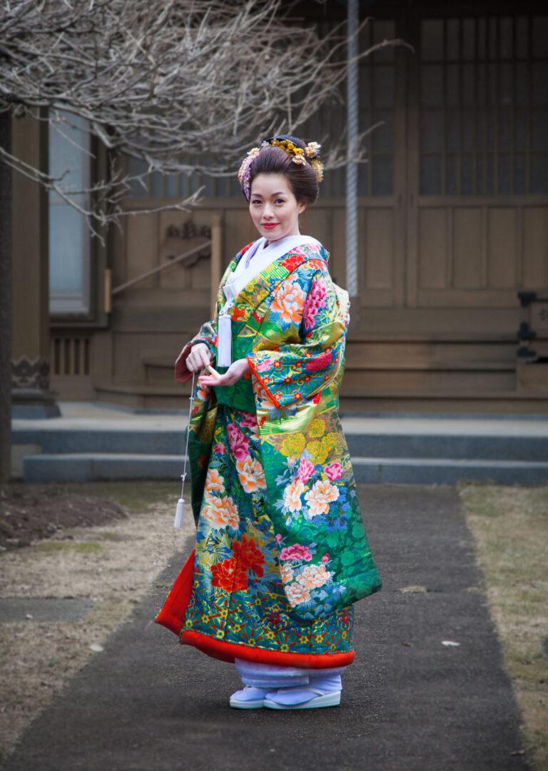 みなみフォトデザイン婚礼17