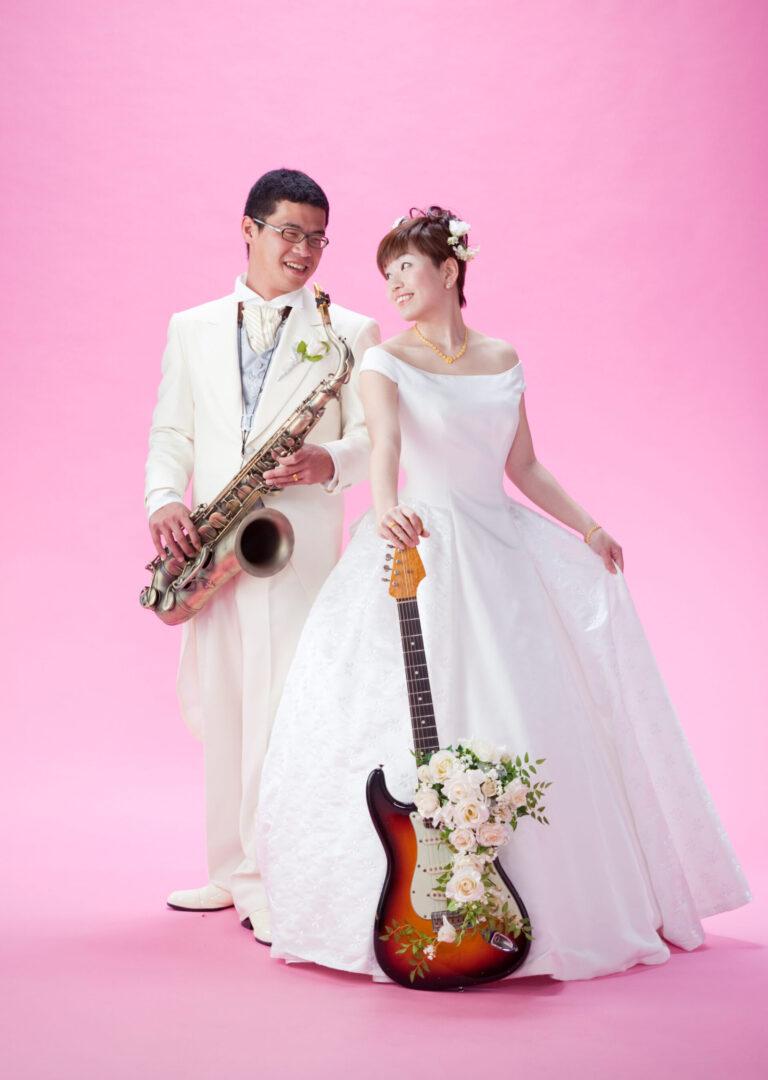 みなみフォトデザイン婚礼19
