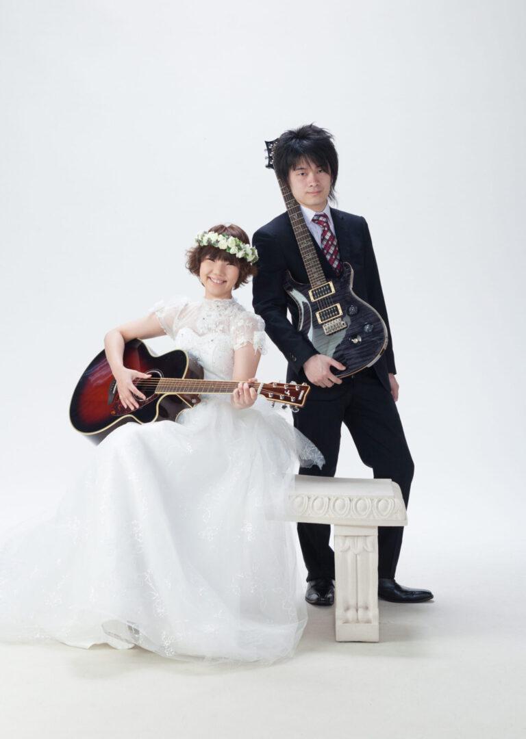 みなみフォトデザイン婚礼21