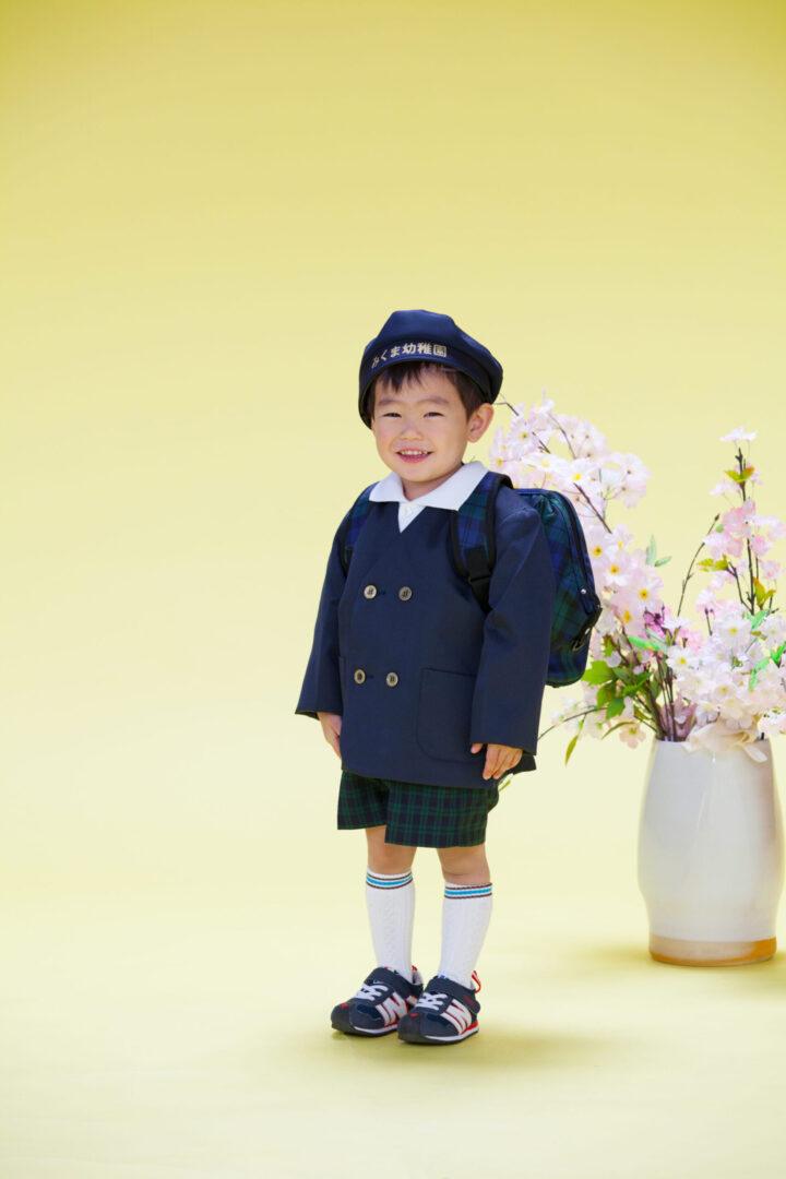 みなみフォトデザイン入学・入園06
