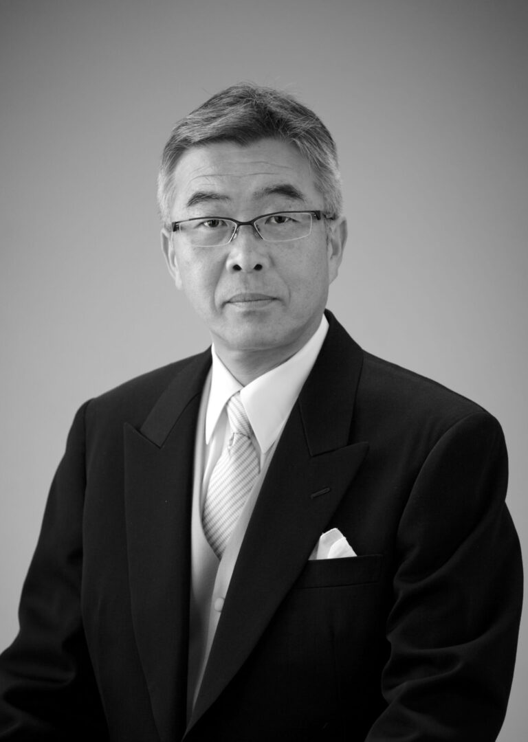 みなみフォトデザイン肖像22