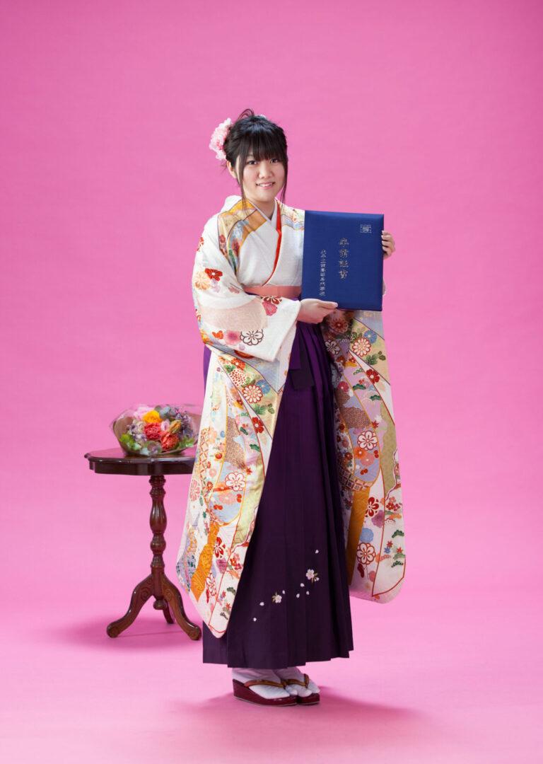 みなみフォトデザイン卒業09