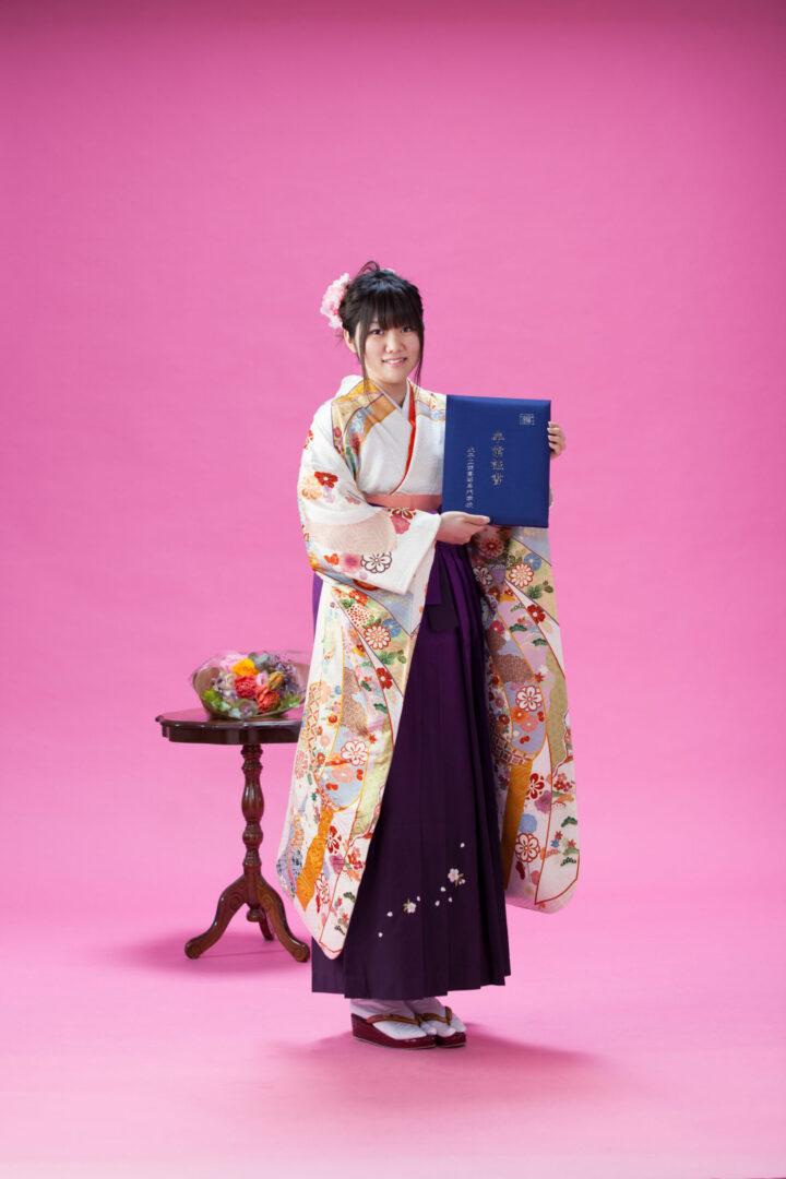 みなみフォトデザイン卒業06