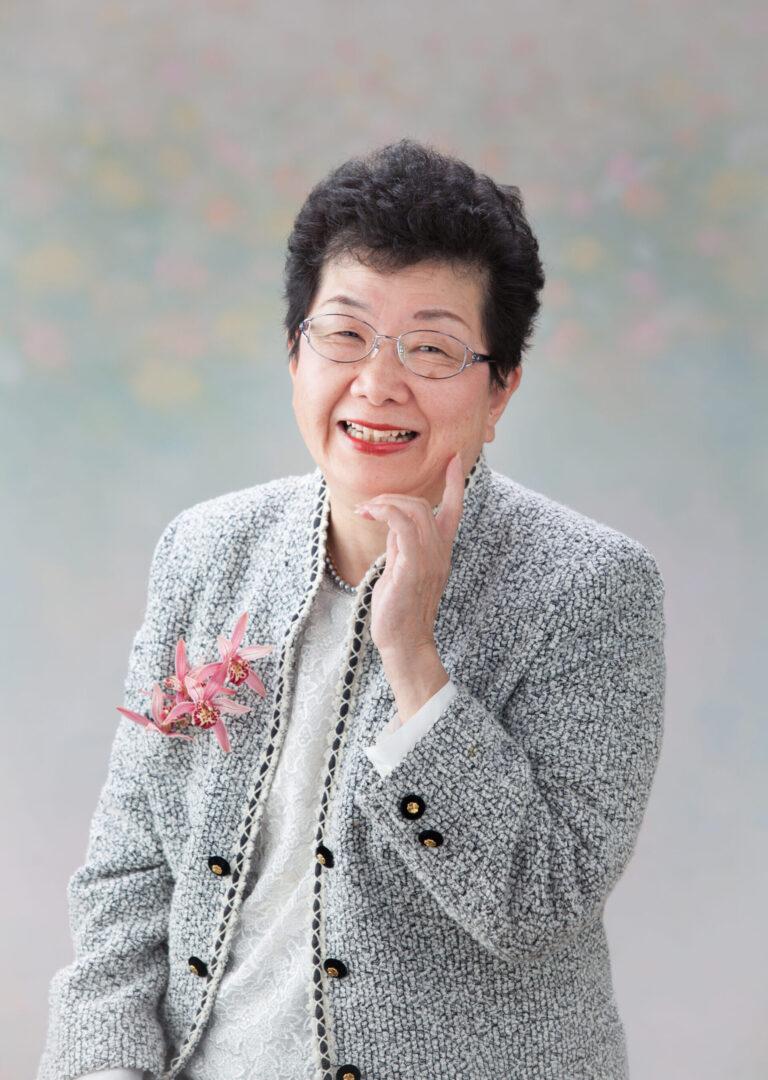 みなみフォトデザイン肖像26