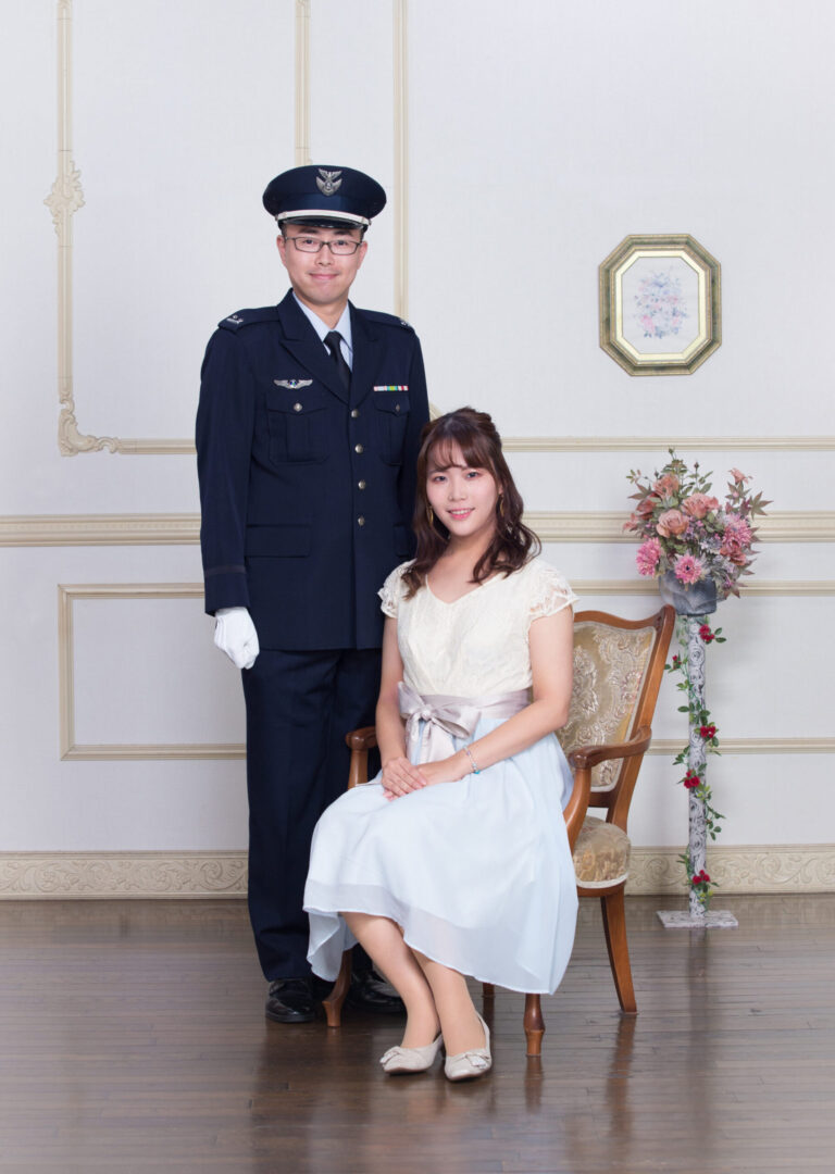 みなみフォトデザイン婚礼15